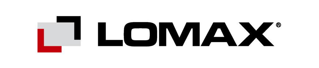 logo-Lomax-sponzor-snoezelen