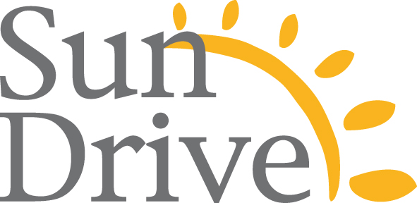 logo-SunDrive-sponzor-snoezelen