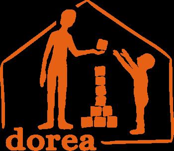logo-dorea-slezska-diakonie