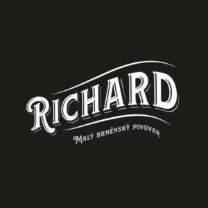 logo Richard