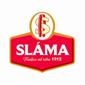 logo Sláma