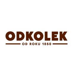 logo Odkolek