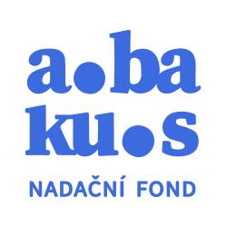 logo Abakus nadační fond